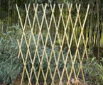 HBF-BT001 (Natural Trellis)